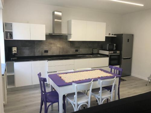 DelBarbaHomes, Challand Saint Anselme centro - Apartment - Challand Saint Anselme