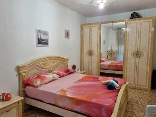 Alloggio Aest - Apartment - Caluso