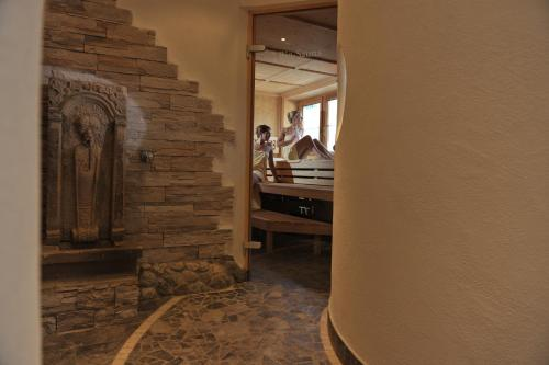 Фото отеля Hotel Zauchenseehof