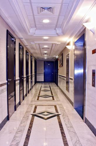Paragon Hotel Apartments photo 15