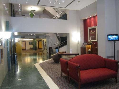 Abasto Hotel photo 7
