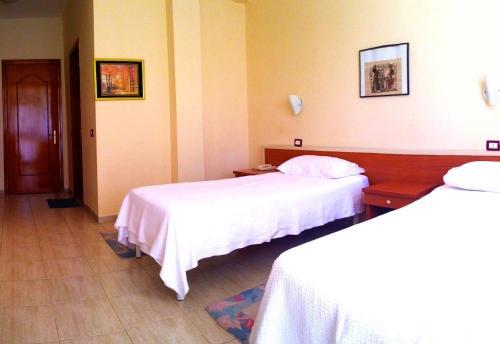 Фото отеля Akropoli Hotel