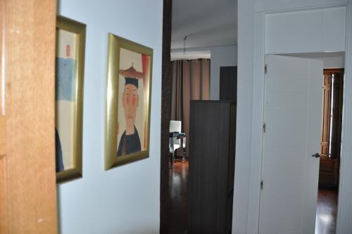 Apartamentos Principe Fotografia 19