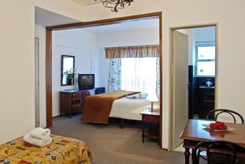 HotelVidda y Viken