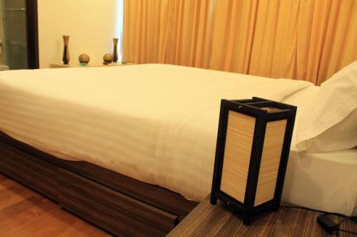 . Baan Arisara Samui - 1 Bedroom Standard