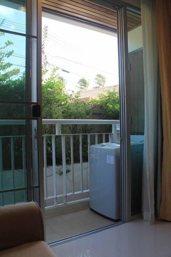 Baan Arisara Samui - 1 Bedroom Standard 2