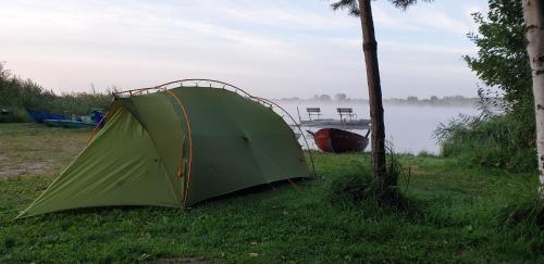Vigio Brasta Camping - Photo 3 of 200