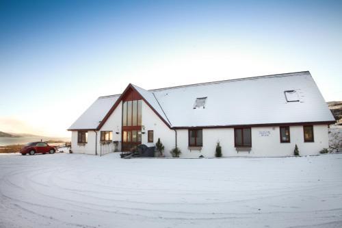Arle Lodge - Photo 6 of 56