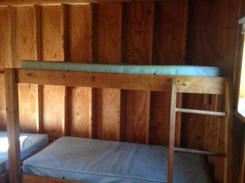 Camp Sandusky - Sandusky, OH 44870