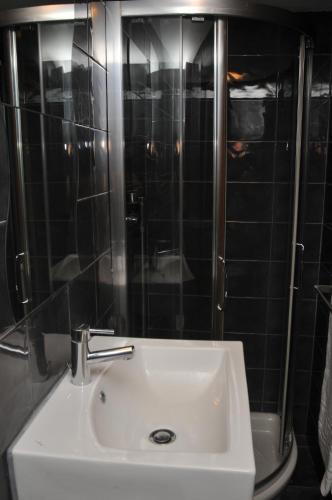Hotel Ibiza photo 6