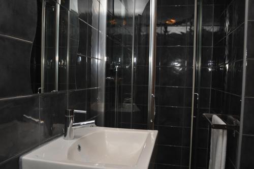 Hotel Ibiza photo 9