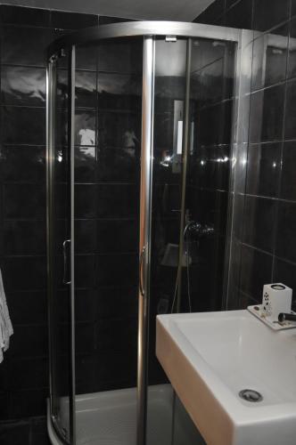 Hotel Ibiza photo 11