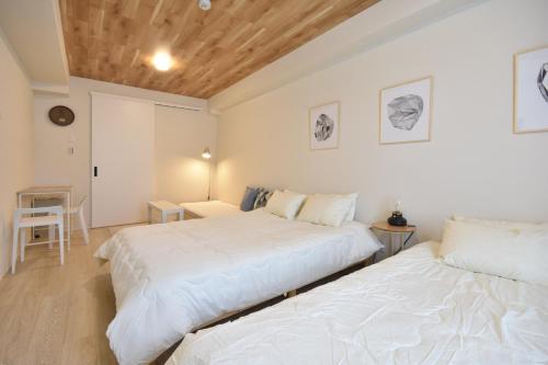 nekoneko apartment - Vacation STAY 11841