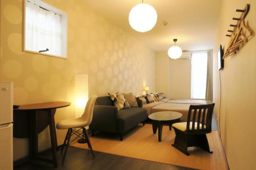 nekoneko apartment - Vacation STAY 11838