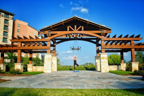 9 Kid Friendly Resorts Amp Hotels In San Antonio Texas