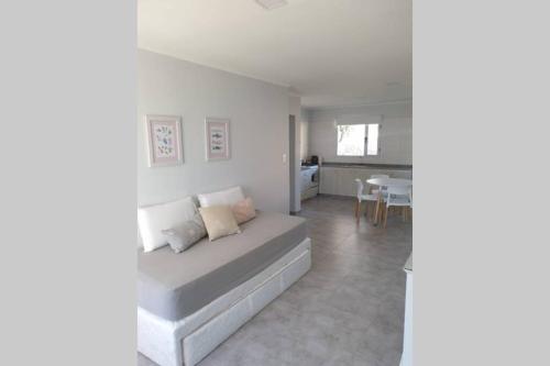 Hol Gok Patagonia - Apartment - Esquel