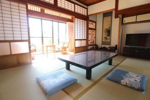 Kumano - House / Vacation STAY 65543
