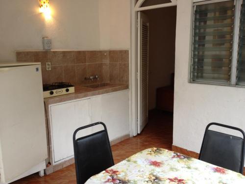 Suites Sherezada, Acapulco