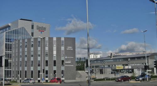 HotelSport Hostel Reykjavík
