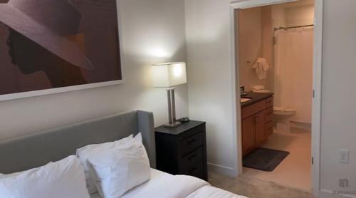 National at Loudoun - Apartment - Ashburn