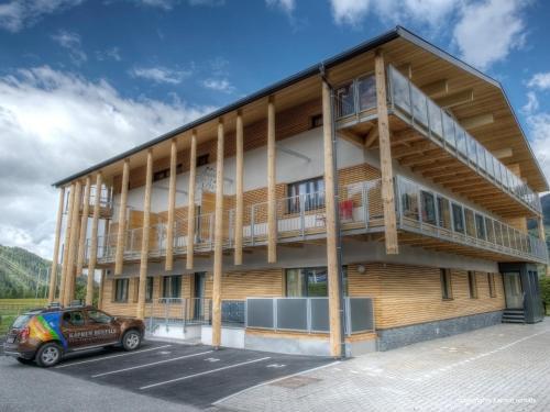 Residence Alpin Kaprun by Kaprun Rentals Kaprun