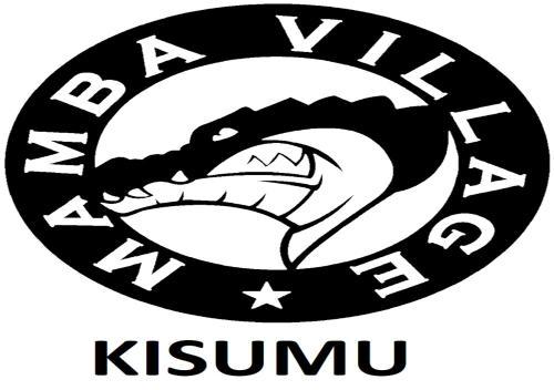 Kisumu Backpackers Club