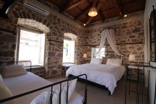 . Guesthouse Alexandra