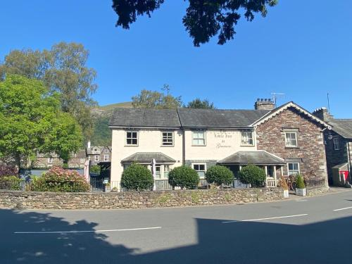 The Little Inn At Grasmere