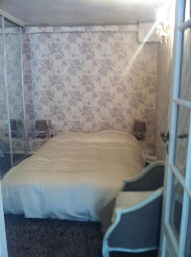 Magnifique Appartement dans Hôtel Particulier Monument Historique photo 4
