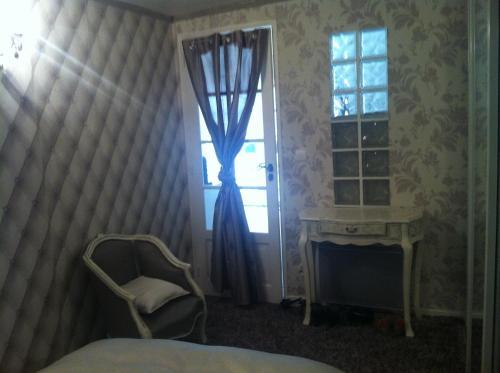 Magnifique Appartement dans Hôtel Particulier Monument Historique photo 10