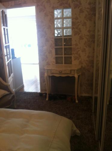 Magnifique Appartement dans Hôtel Particulier Monument Historique photo 15
