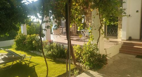 Rustic Village Retreat Amargeti - Photo 2 of 33