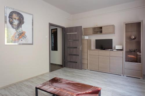 Nimród Apartman, Pension in Eger