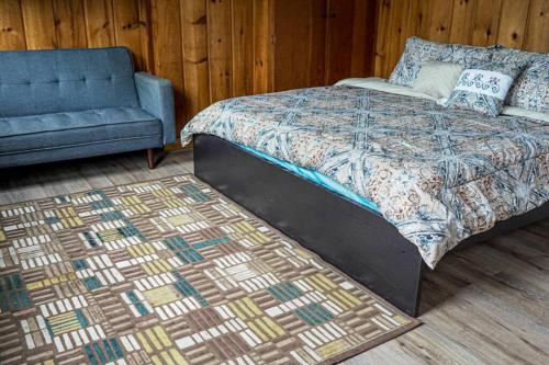 Spacious & Comfy 5min to Downtown Royal Beds - Apartment - Albany