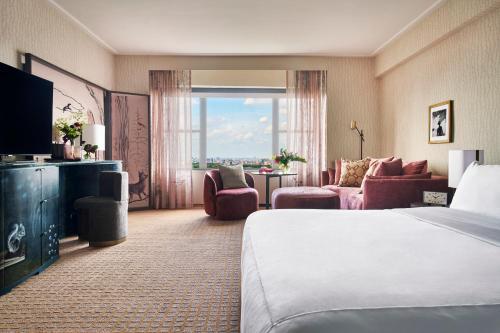 Park Lane New York - Hotel