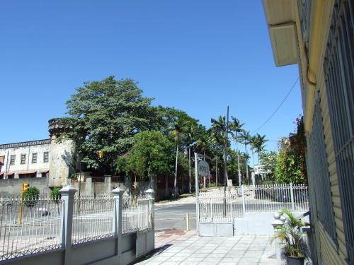 Hotel Hotel Posada del Museo