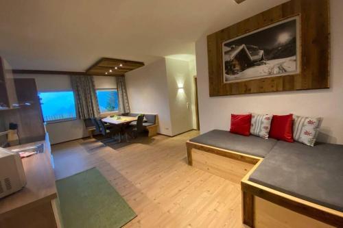 Ferienwohnung Mario - Apartment - Schwaz