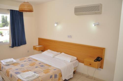 Mariela Hotel Apartments camera foto