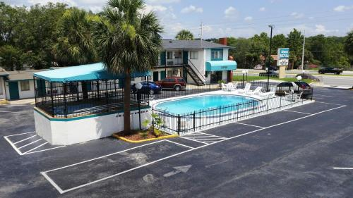Motel Amp B Amp B Deals In Orlando Fl From 28 Book Now