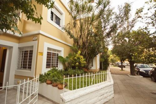La Ribera Home & holidays
