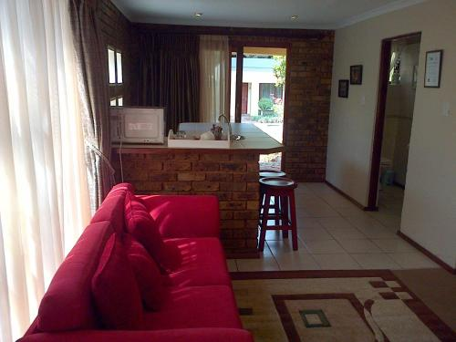 Photo - Jubilee Lodge Guest House