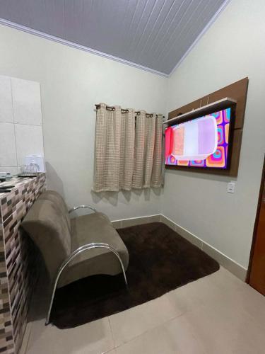 Twinof two Bednight - Accommodation - Madison