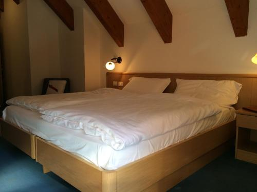 Hotel Fortini