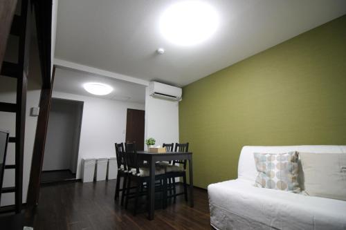 YAGARA TERRACE HOUSE - Vacation STAY 11635