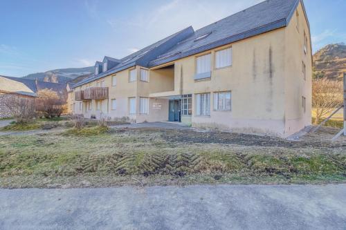 Appartement moderne et lumineux a Adervielle - Apartment - Val Louron