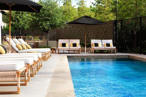 Kimpton - Pittman Hotel, an IHG hotel - Dallas