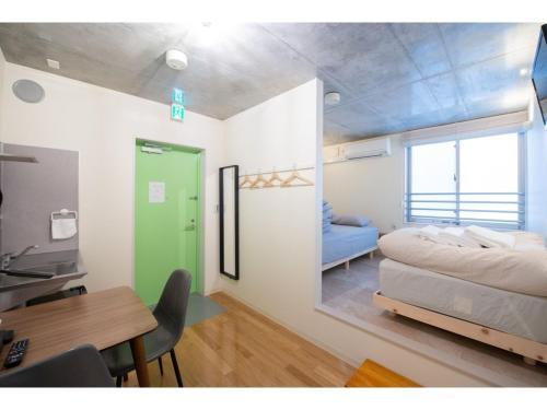 bmj Hyakunincho - Vacation STAY 68273v