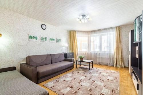 Apartment On Sinyavinskaya 11 Bldg. 9