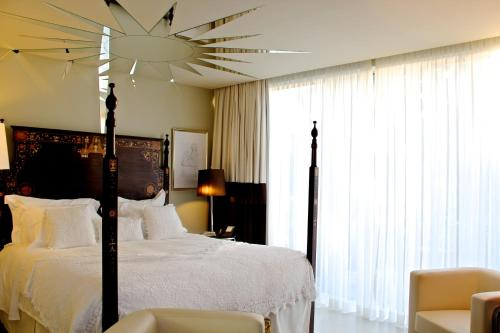 Carmo's Boutique Hotel - Small Luxury Hotels Of The World - Photo 3 of 52