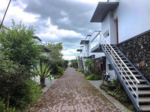 Quinta De Santana - Photo 4 of 22